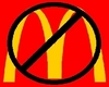 Antimcdonalds