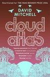 Cloud_1