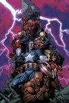 New_avengers_02_1