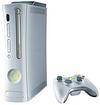 Xbox360release